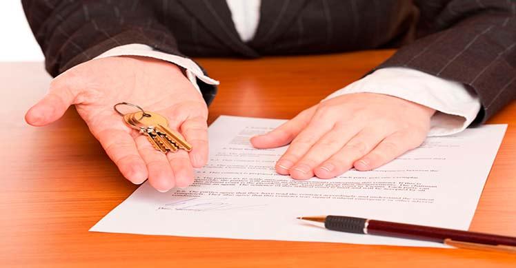 acao-revisional-de-contrato-imobiliario