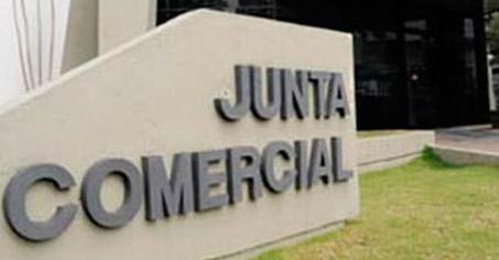 junta-comercial-1