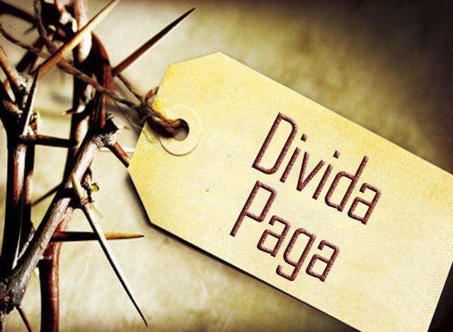 Divida_paga_Coroa_Cruz