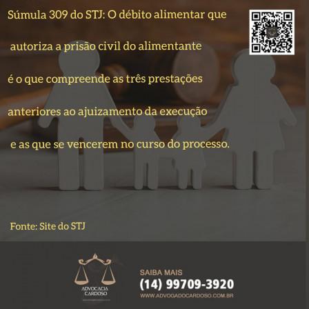 24_02_2021_15_36_45