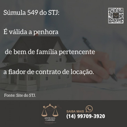 06_03_2021_14_50_53